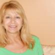 Diane Carabetta